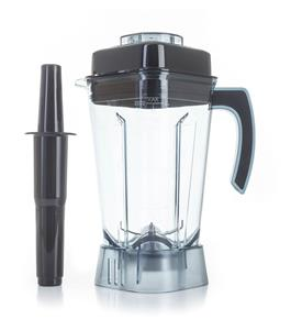 G21 k mixéru Perfect Smoothie Acoustic 2,0l