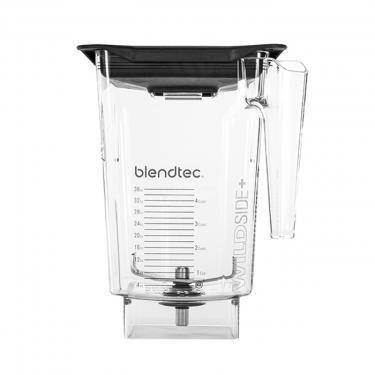 BlendTec nádoba WildSide+ 2,89l